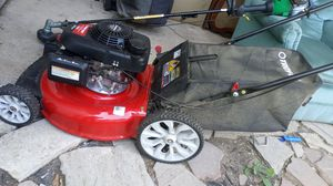Troy built Honda lawn mower for Sale in North Salt Lake, UT