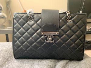 Women's Chanel Bag for Sale in New Castle, DE