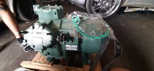 Copeland/Carrier Commercial 3 Phase A/C Compressor for Sale in Russellville, MO