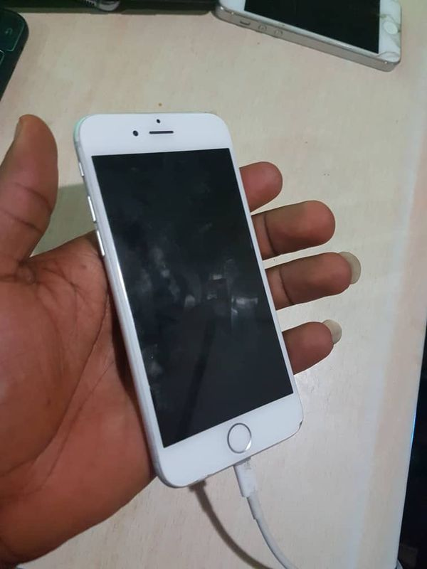 Used Apple IPhone 6s