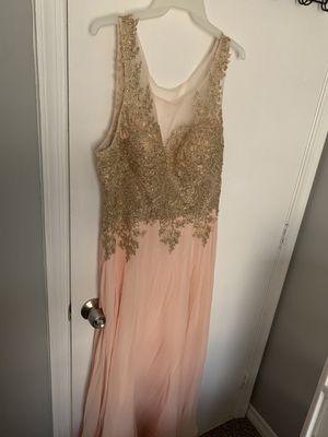 Dress for Sale in Lake Worth, FL