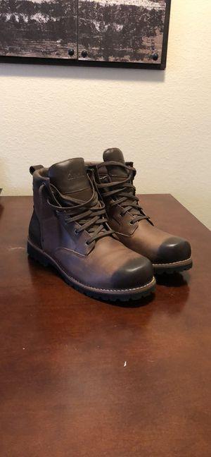 Cabelas's Men's Work Boot 10M for Sale in Salt Lake City, UT