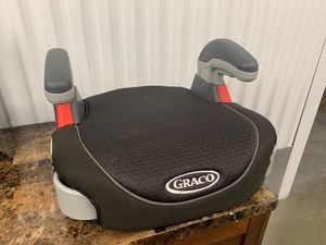 Car seat for Sale in Anchorage, AK