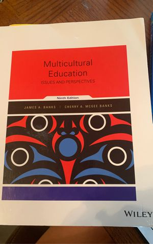 Multicultural Education for Sale in Yuma, AZ