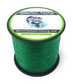 🎣3000 yard / Fishing line- Nylon (new)🐟 for Sale in Torrance,  CA