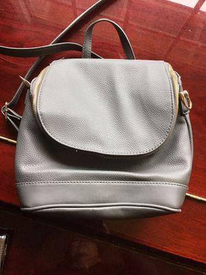 A New Day Hobo Cross Body Bag for Sale in Vista, CA