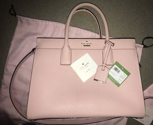 Kate Spade limited color for Sale in Riverside, CA