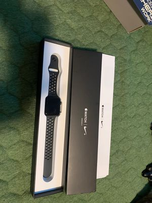 Apple Watch #3 for Sale in San Diego, CA