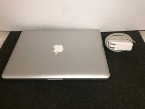 MacBook Pro for Sale in Dunwoody, GA