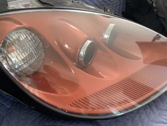 C6 Headlights for Sale in Placentia,  CA