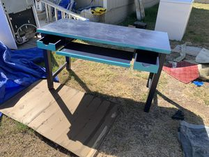 Office Desk for Sale in La Mesa, CA