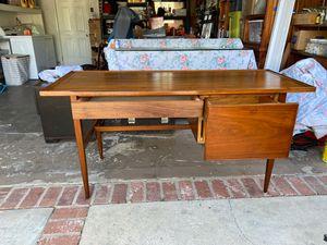 Kipp Stewart desk for Sale in Los Angeles, CA