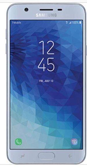 Samsung j7 phone for Sale in Everett, WA