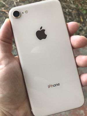 iPhone 8 64GB Factory Unlocked Any Carrier GSM And CDMA ( Fully Functional, Clean IMEI And ICloud is Clear, Trusted IPhone Dealer) for Sale in Hollywood, FL