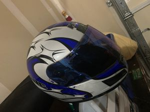 Casco for Sale in Bend, OR