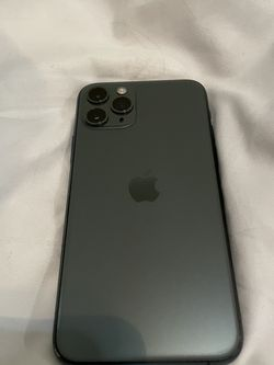 iPhone 11 Pro for Sale in San Diego,  CA