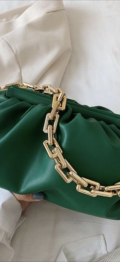 Sublime Green Purse for Sale in Moreno Valley,  CA