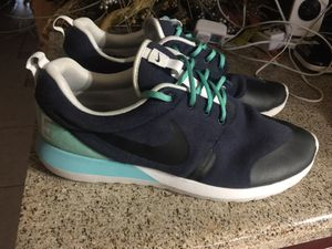 Men Nike shoes size 9 for Sale in Grand Prairie, TX