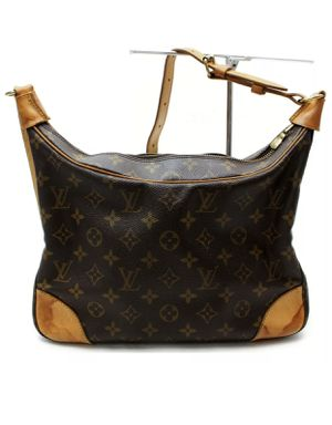 Authentic ❤️Louis Vuitton Boulogne 30 Shoulder Bag for Sale in San Diego, CA