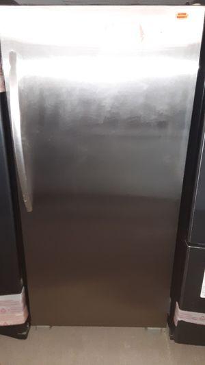 Whirlpool Freezer for Sale in Houston, TX