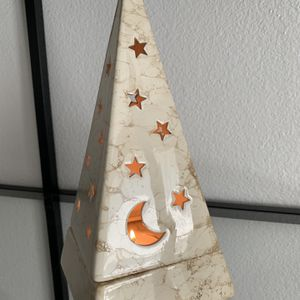 Candle Holder for Sale in Lancaster, TX