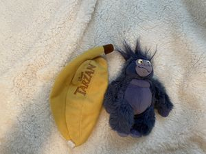Stuffed animal for Sale in Fontana, CA