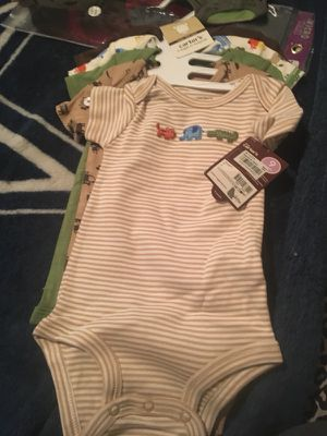 Baby Clothes for Sale in MD, US
