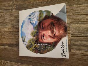 Bob ross board game for Sale in Chula Vista, CA