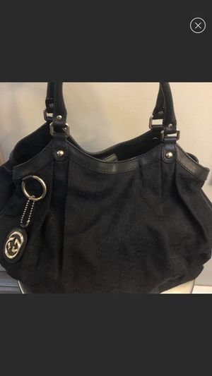 Gucci bag for Sale in Ronkonkoma, NY