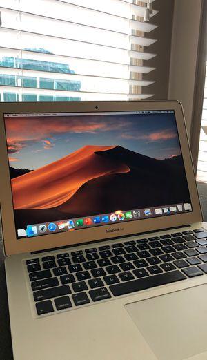 """Apple MacBook Air 13"""" (2017) for Sale in Leander, TX"""