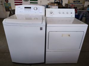 Today only 299 dl set firm price work great for Sale in Hesperia, CA