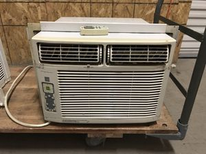 Frigidaire 10,000 BTU Air Conditioner W/Remote ❄️ICE COLD❄️ - Delivery Available! for Sale in Baltimore, MD