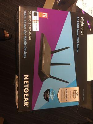 WiFi router for Sale in Boca Raton, FL