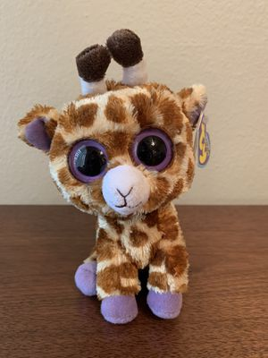 Ty Beanie Baby for Sale in Chino, CA