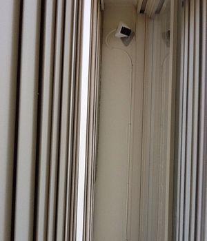 Xfinity surveillance camera for Sale in Fort Washington, MD