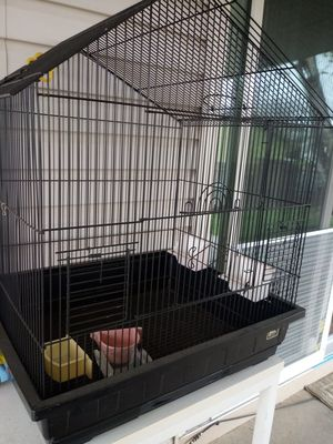 **Bird Cage** for Sale in Westminster, CO