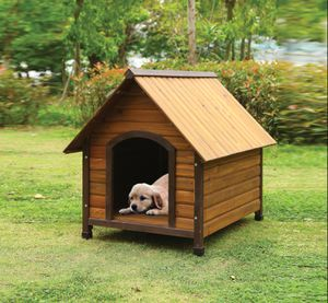 Brand New Doghouse!! for Sale in Downey, CA