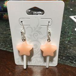 Star Earrings for Sale in Yakima,  WA