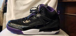 Jordan spizike size 11 - 10 for Sale in El Mirage, AZ