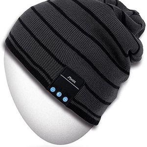 Rotibox bluetooth headphone beanie for Sale in Ann Arbor, MI