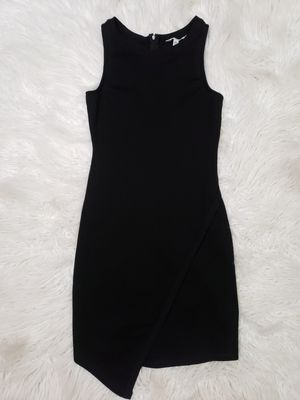 Women's BB Dakota Asymmetrical Dress-NWOT for Sale in Santa Ana, CA