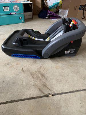 GRACO CAR SEAT BASE for Sale in Murfreesboro, TN
