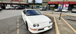 2001 Acura Integra LS Coupe for Sale in San Francisco, CA