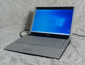Dell XPS M1330 Laptop for Sale in Brighton, CO
