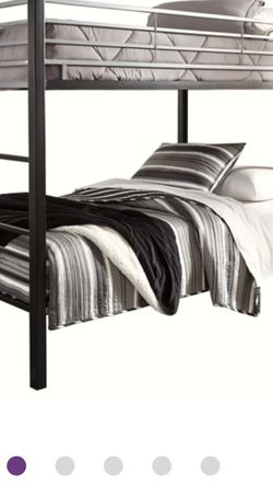Twin Bunk beds for Sale in Philadelphia,  PA