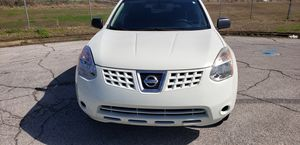 Nissan Rogue 2010 for Sale in Tulsa, OK