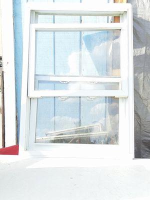 One door one doublestorm window for Sale in Irving, TX