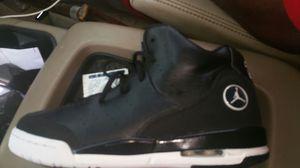 Jordans for Sale in West Palm Beach, FL