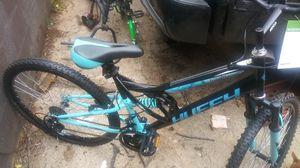 Kolo huffy mountain bike for Sale in Charlotte, NC