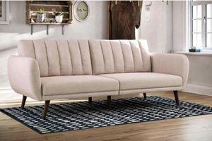 Sofa bed/ couch New for Sale in Chicago, IL